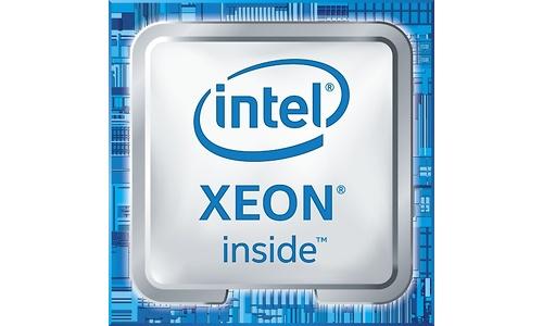 Intel Xeon E3-1240 v5 Tray