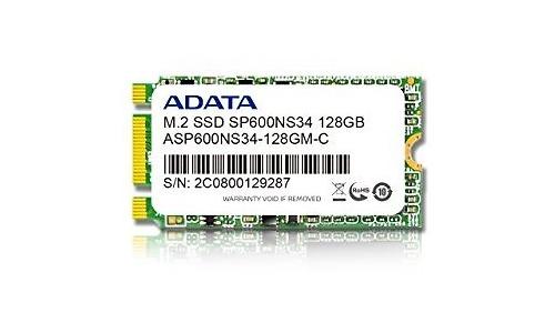 Adata Premier SP600NS34 128GB