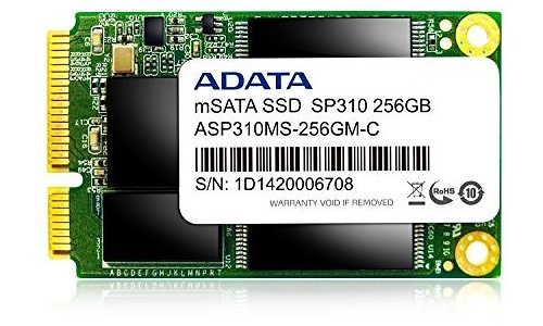 Adata Premier Pro SP310 256GB