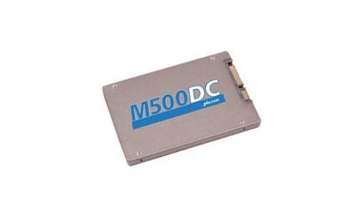 Crucial M500DC 240GB