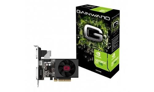 Gainward GeForce GT 710 1GB