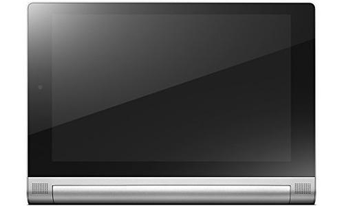 Lenovo Tablet 2-830 (59427171)