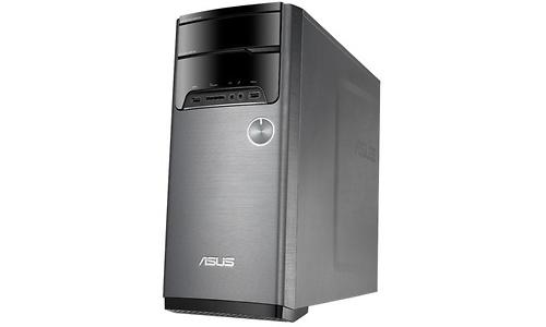Asus M32CD-NL015T
