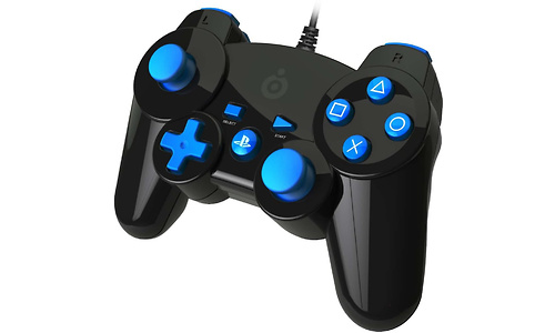 BigBen Controller Wired Mini for PS3
