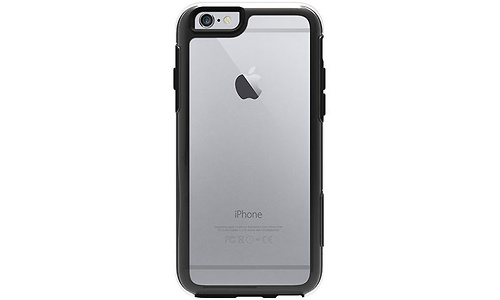 Otterbox Symmetry Clear iPhone 6/6s Black Crystal