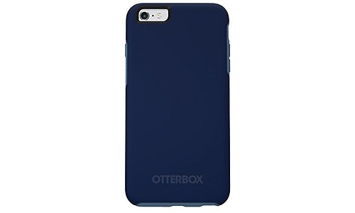 Otterbox Symmetry 2.0 iPhone 6/6S Blueberry