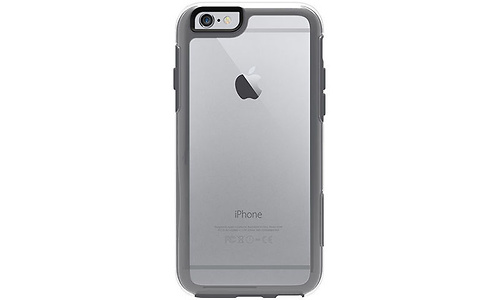 Otterbox Symmetry Clear Apple iPhone 6/6S Plus Grey Crystal