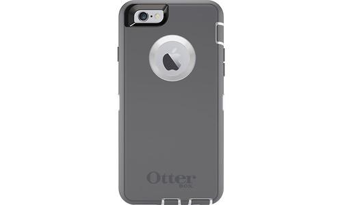Otterbox Defender iPhone 6S Glacier