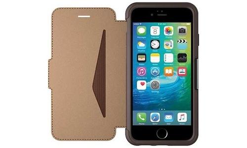 Otterbox Strada Case Apple iPhone 6/6s Brown