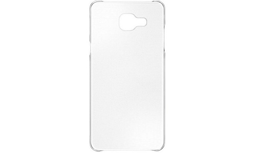 Samsung Slim Cover Galaxy A5 2016 Transparent