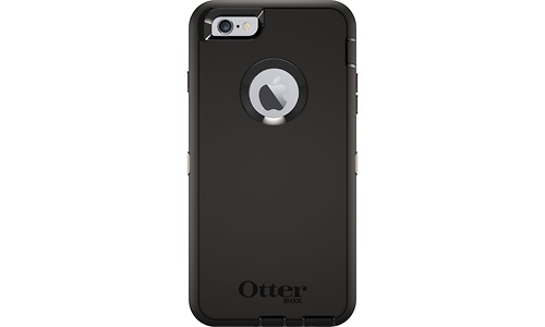 Otterbox Defender for Apple iPhone 6s Plus Black