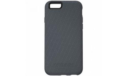 Otterbox Symmetry 2.0 iPhone 6/6S Pin Stripe
