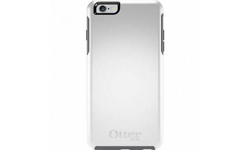 Otterbox Symmetry 2.0 iPhone 6/6s Plus Glacier