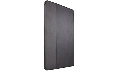 Case Logic Snapview Folio for iPad Pro Black