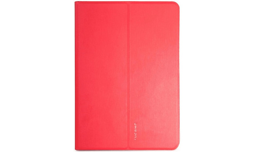 Tucano Riga Tablet Galaxy Tab A 9.7' Red