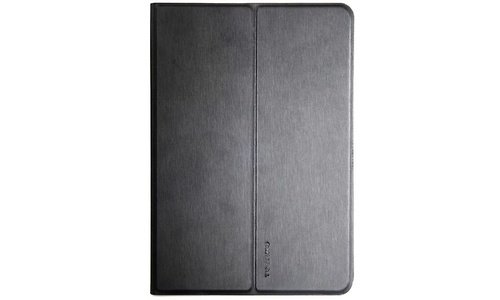 Tucano Galaxy Tab A 9.7' Black