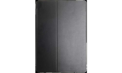 Tucano Trio Tablet Galaxy Tab A 9.7' Black