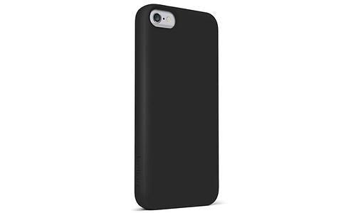Belkin iPhone 6 Grip Case TPU Black