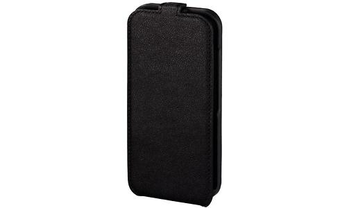 Hama Flapcase Prime iPhone 6 Black