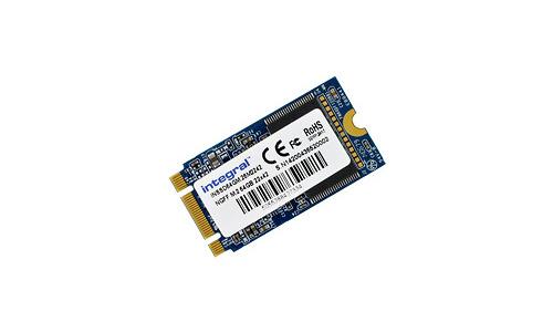 Integral 22X42 64GB
