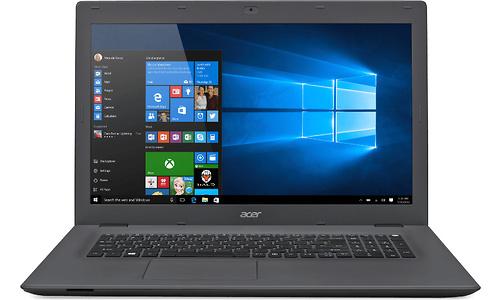 Acer Aspire E5-773G-79HB