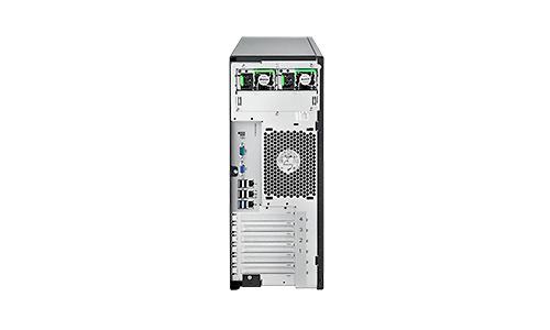 Fujitsu Primergy TX1330 (VFY:T1332SC030IN)
