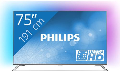 Philips 75PUS7101