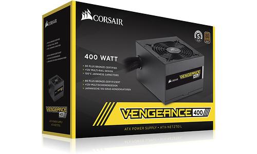 Corsair Vengeance V400