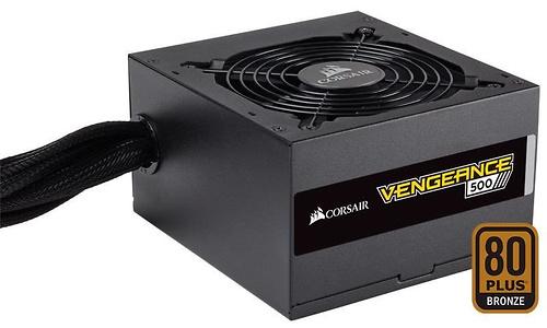 Corsair Vengeance V500