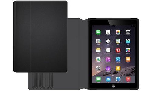 Griffin TurnFolio iPad Air 2 Black