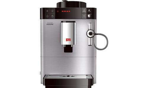 Melitta Caffeo Passione F540-100