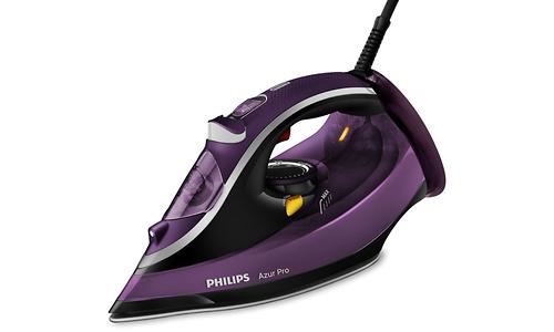 Philips GC4885