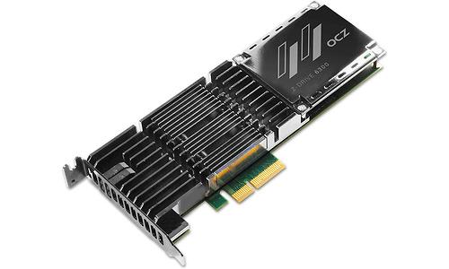 OCZ Z-Drive 6300 1.6TB