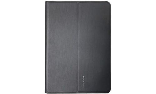 Tucano Riga Case Galaxy Tab S2 9.7'' Black