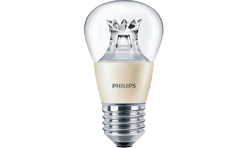 Philips MLLUDT25W827E27