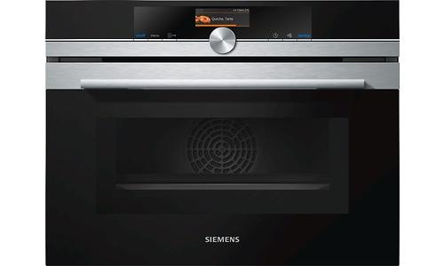 Siemens CM676G0S1