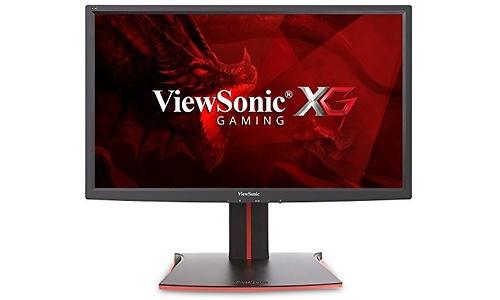 Viewsonic XG2401