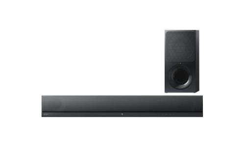 Sony HTCT390