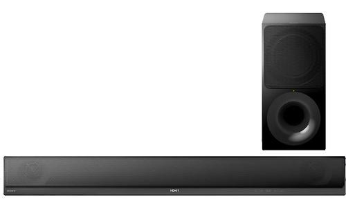 Sony HTCT790