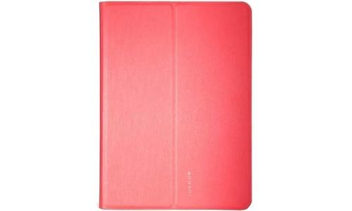 Tucano Riga Case Galaxy Tab S2 9.7'' Red