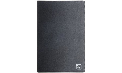 Tucano Clip Galaxy Tab E Black