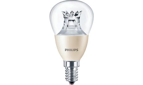 Philips 453780 00