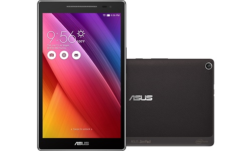 Asus ZenPad Z380C-1A041A