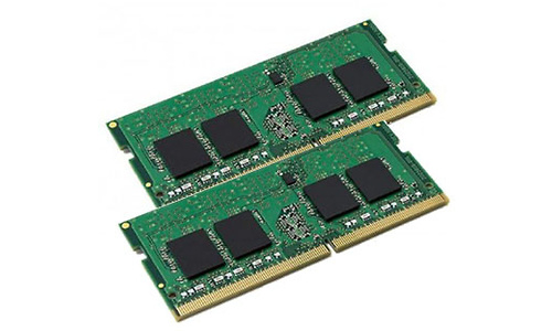 Kingston ValueRam 16GB DDR4-2133 CL15 kit Sodimm