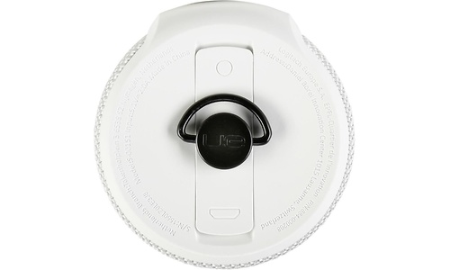 Ultimate Ears Boom 2 White