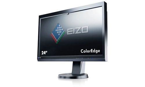 Eizo CX241-BK-CN