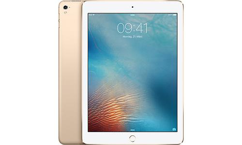 "Apple iPad Pro 9.7"" WiFi + Cellular 128GB Gold"