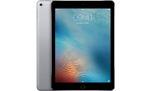 """Apple iPad Pro 9.7"""" WiFi 256GB Grey"""