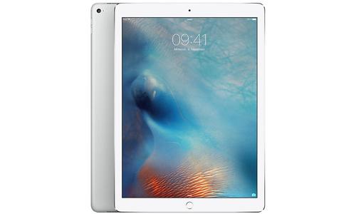 """Apple iPad Pro 12.9"""" WiFi 256GB Silver"""