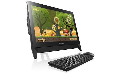 Lenovo IdeaCentre C20-00 (F0BB0025GE)